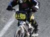BMX7.jpg