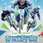 affiche-championnat-de-france-2016-473x670