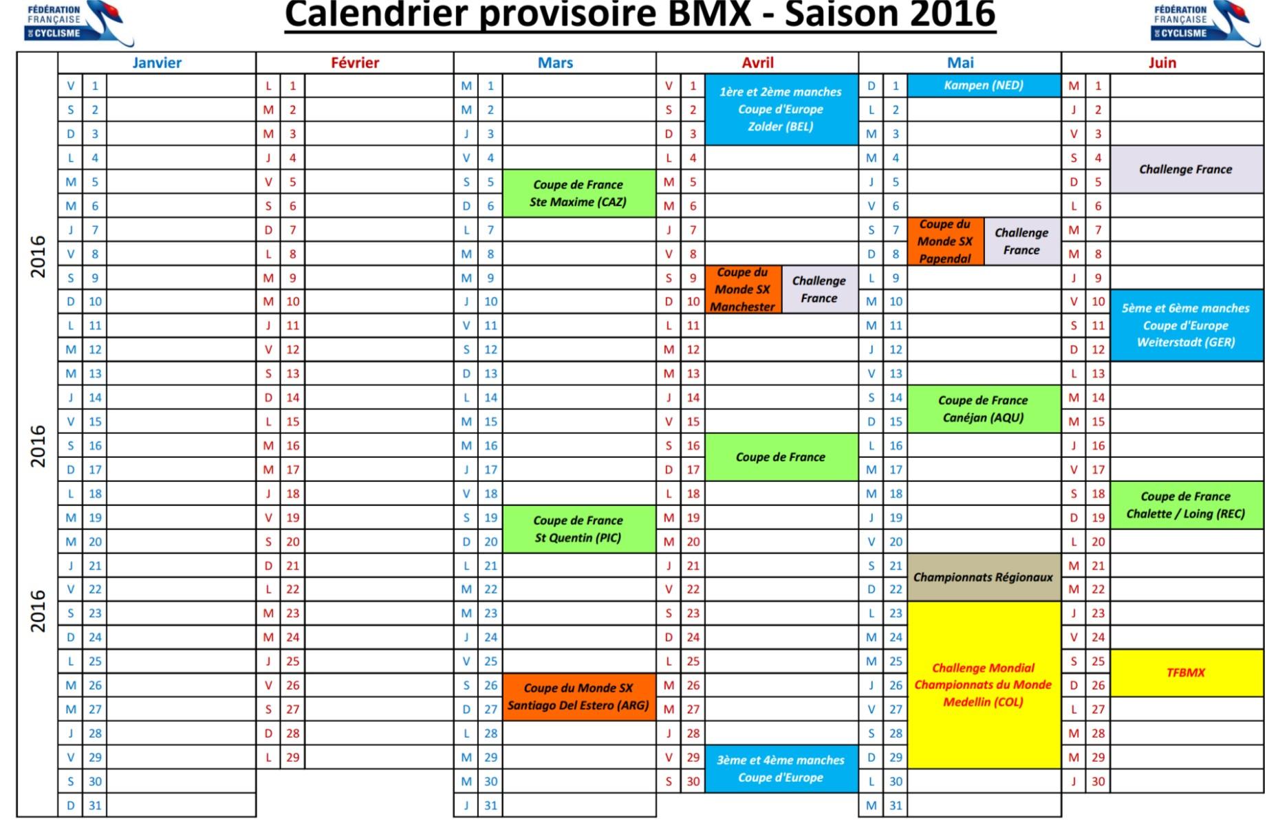 calendrier_2016
