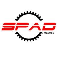logo_spad