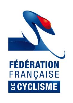 ob_15f1c2_logo-ffc
